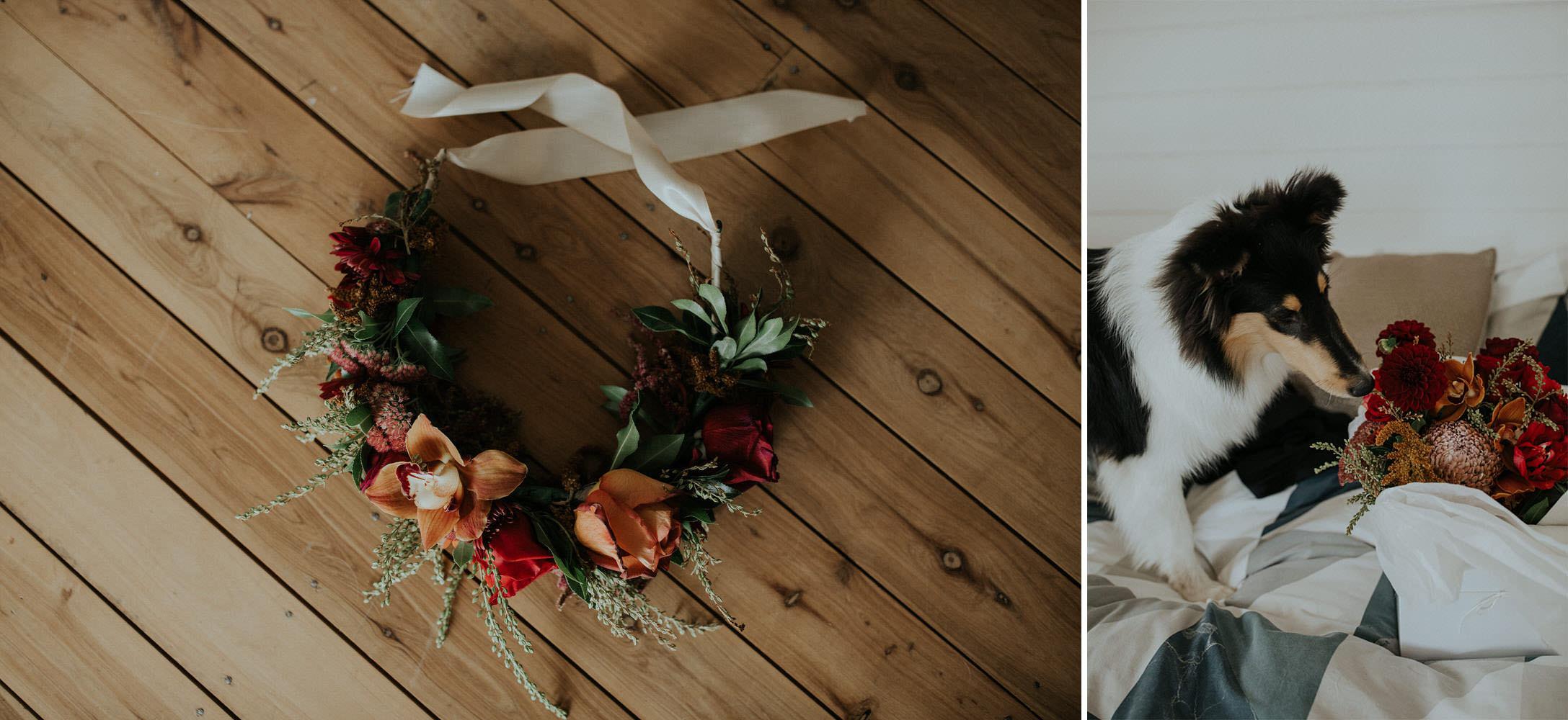 kimo-estate-wedding-photography-4.jpg