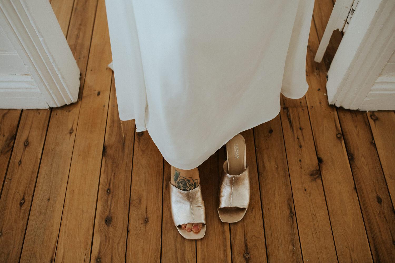 kimo-estate-wedding-photography-11.jpg