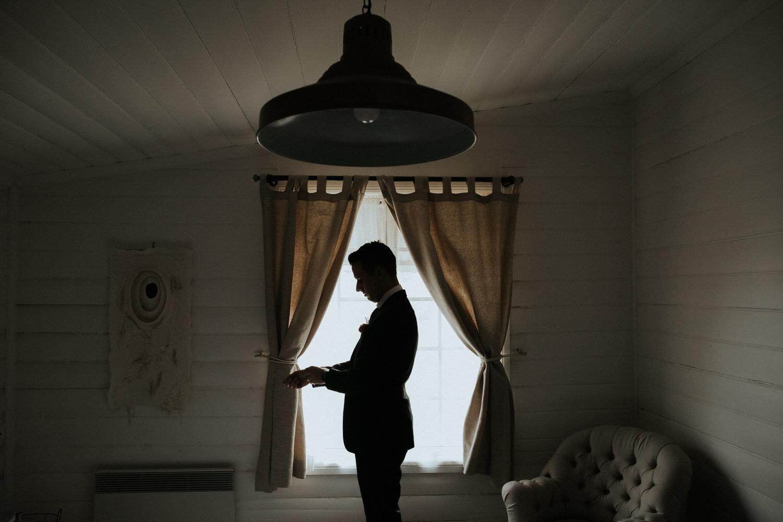 kimo-estate-wedding-photography-21.jpg