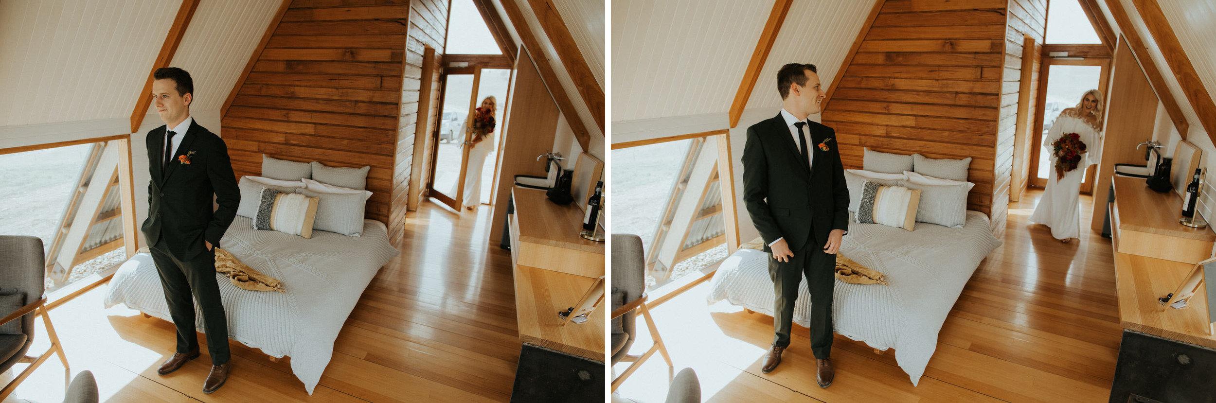 kimo-estate-wedding-photography-26.jpg