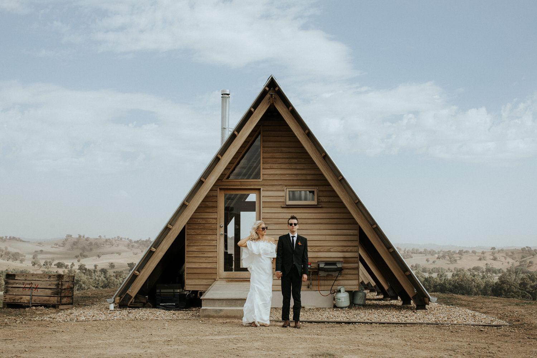 kimo-estate-wedding-photography-31.jpg