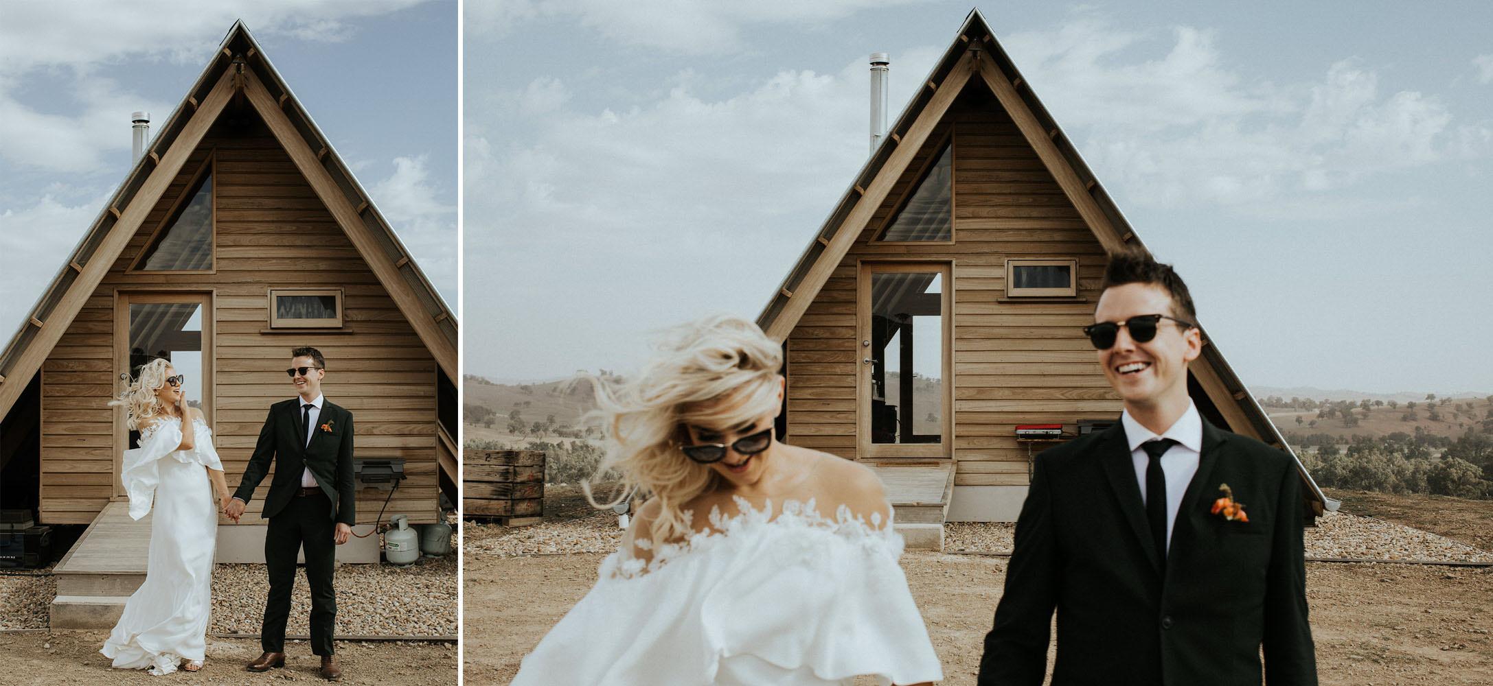 kimo-estate-wedding-photography-33.jpg