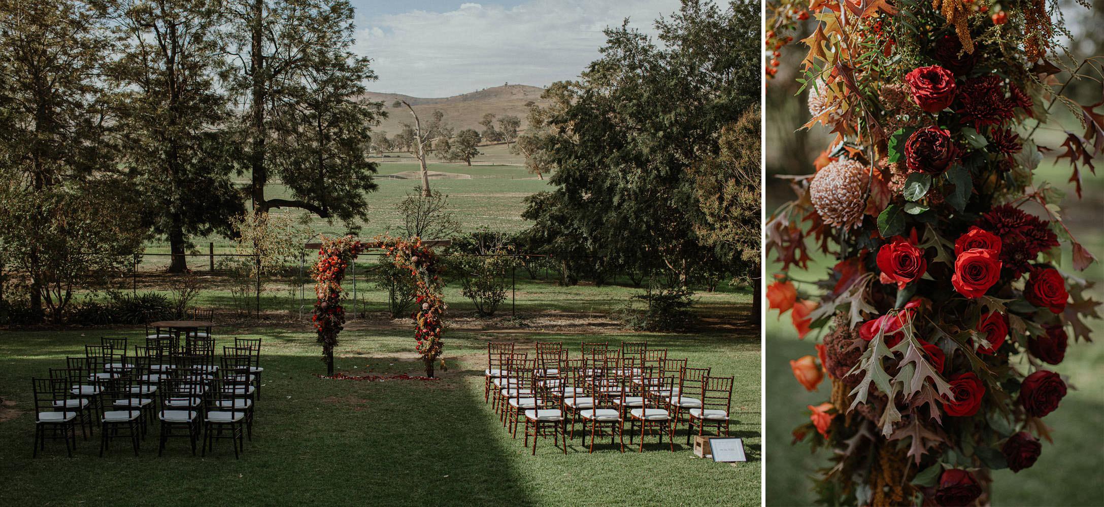 kimo-estate-wedding-photography-36.jpg