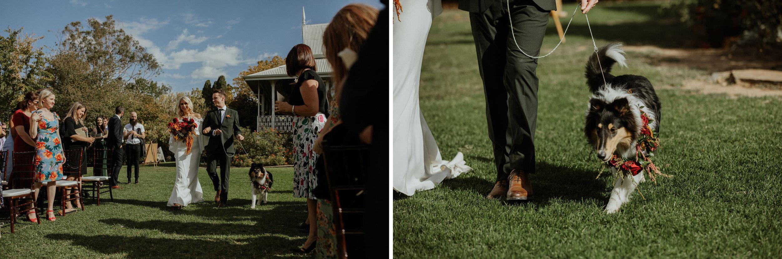 kimo-estate-wedding-photography-37.jpg