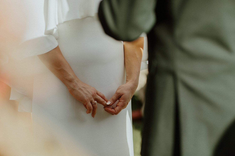 kimo-estate-wedding-photography-40.jpg