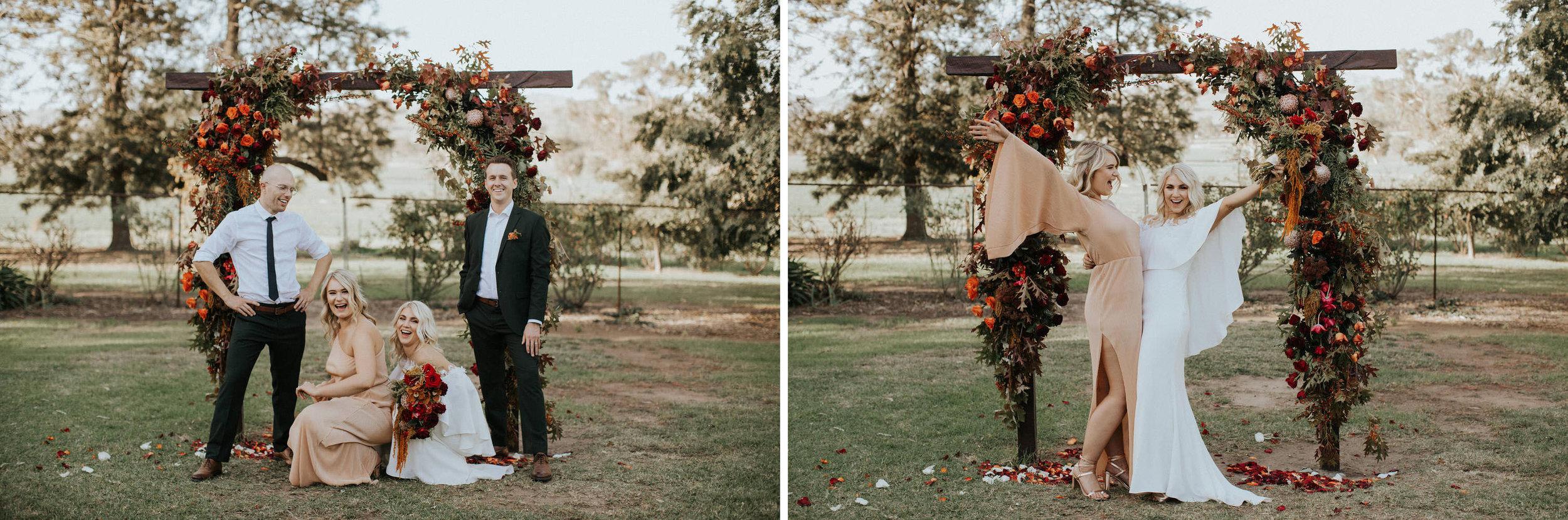 kimo-estate-wedding-photography-46.jpg