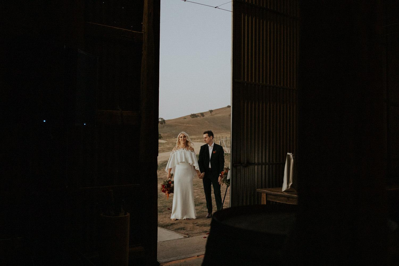 kimo-estate-wedding-photography-95.jpg