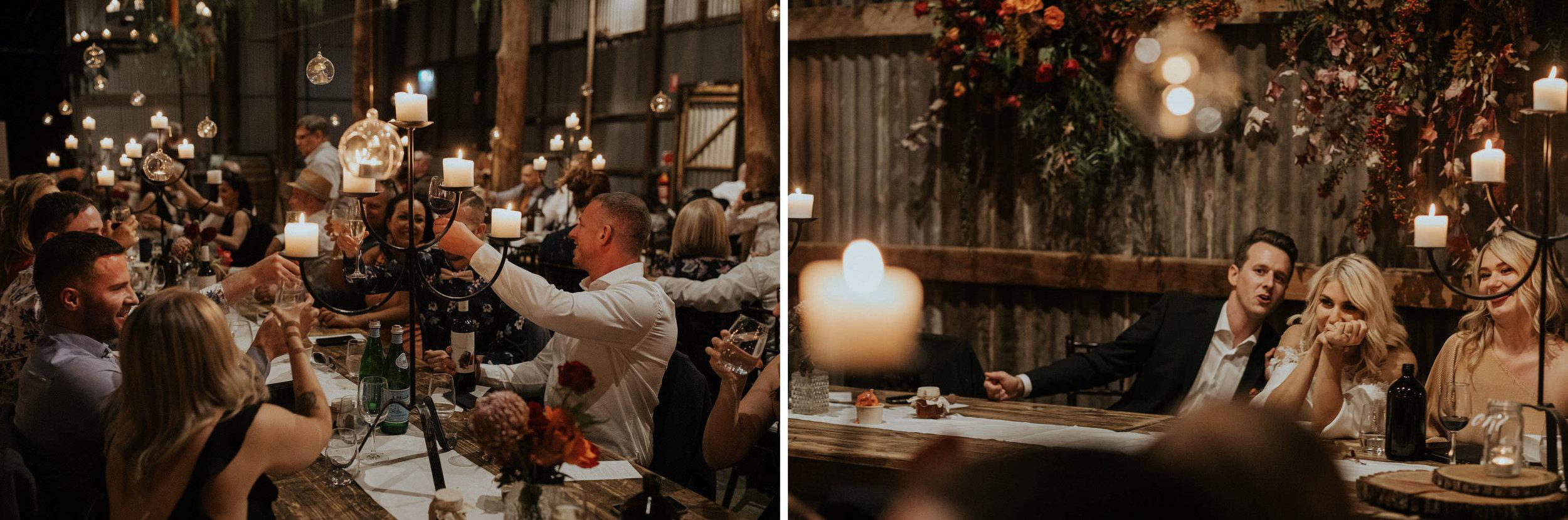 kimo-estate-wedding-photography-105.jpg