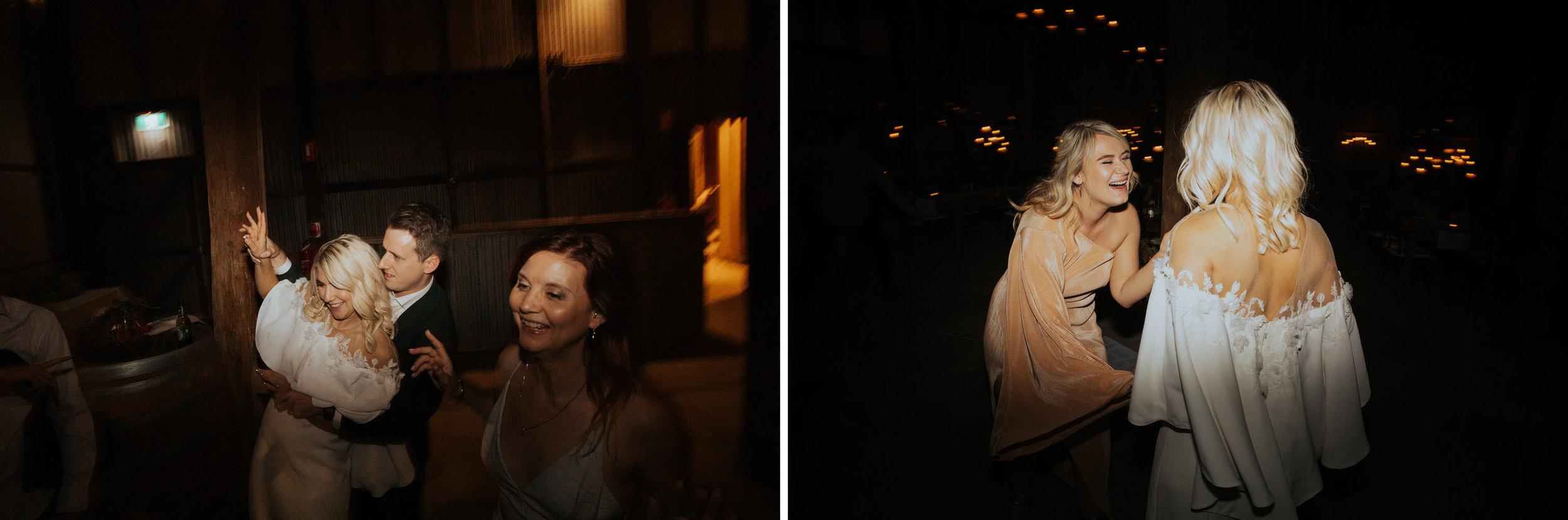 kimo-estate-wedding-photography-110.jpg