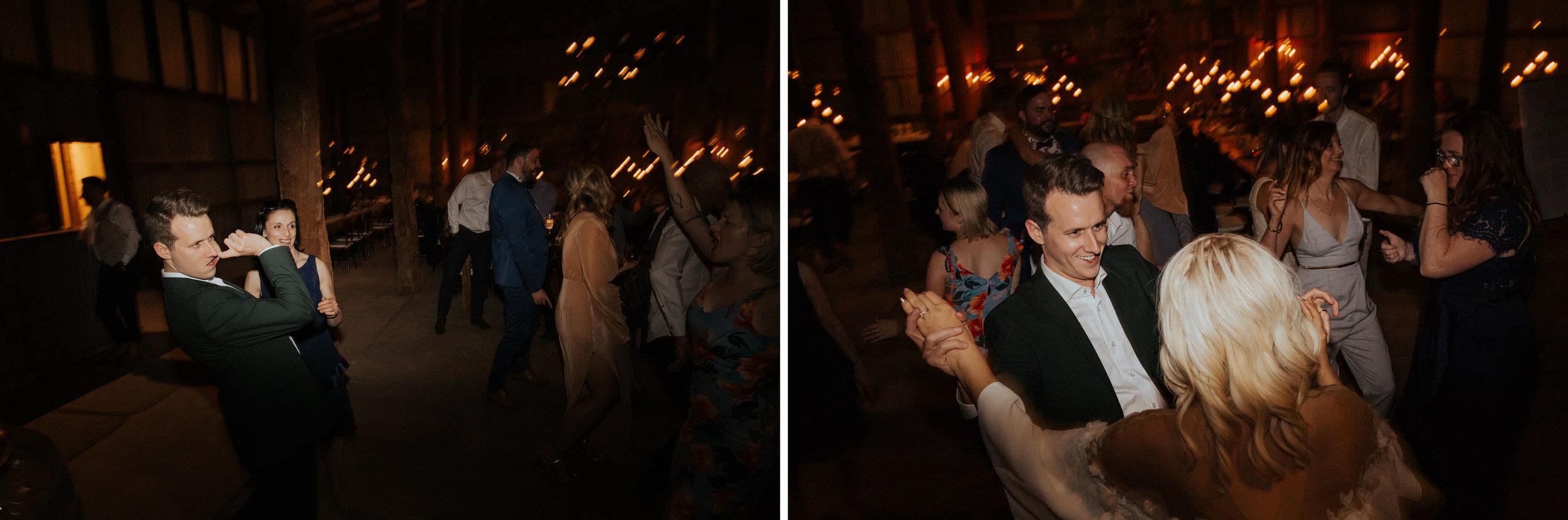kimo-estate-wedding-photography-109.jpg