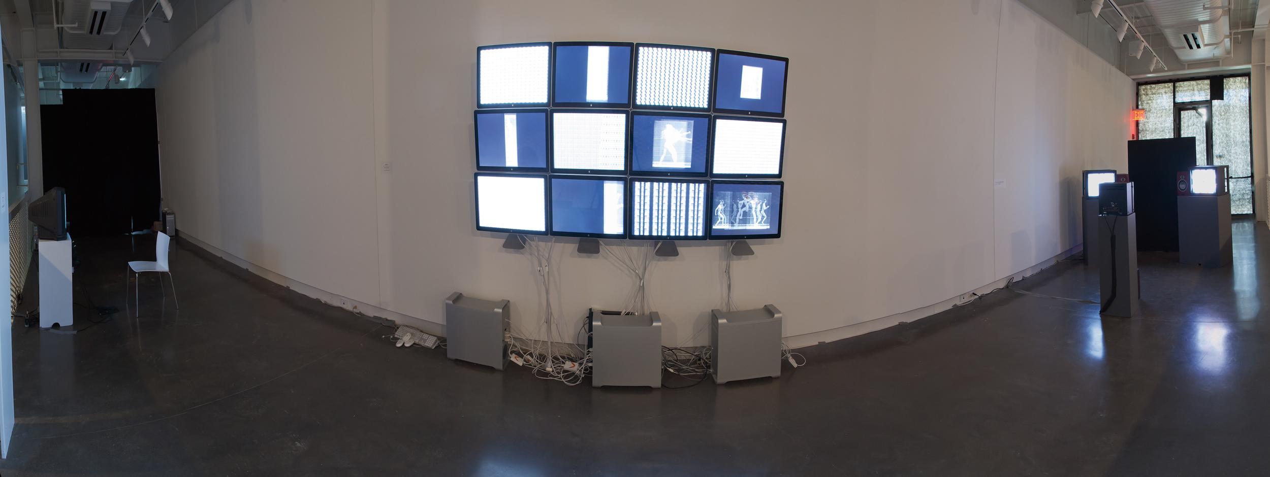 Muybridge video installation still panoramic.jpg