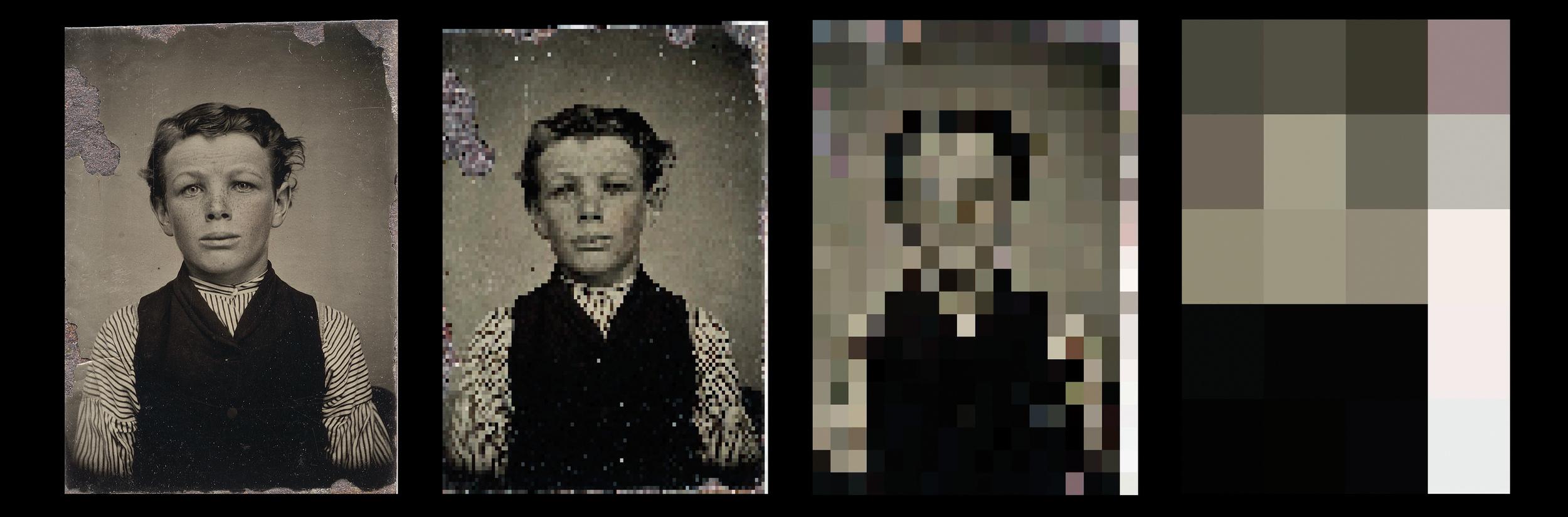 Tintype boy progression still.jpg