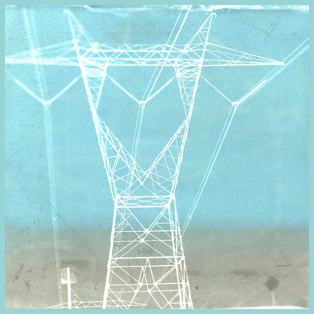 Power Line on blue RGB rs 2.jpg