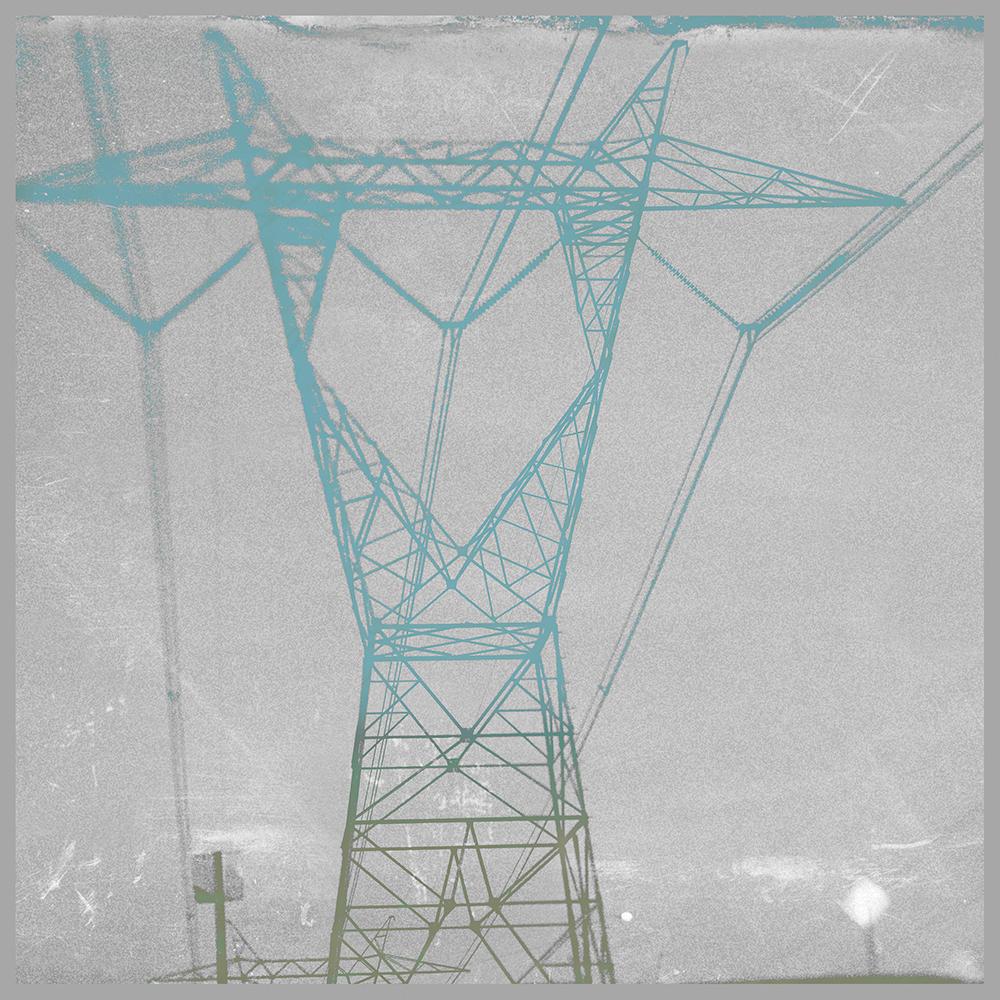 Power Line on grey RGB rs 2.jpg
