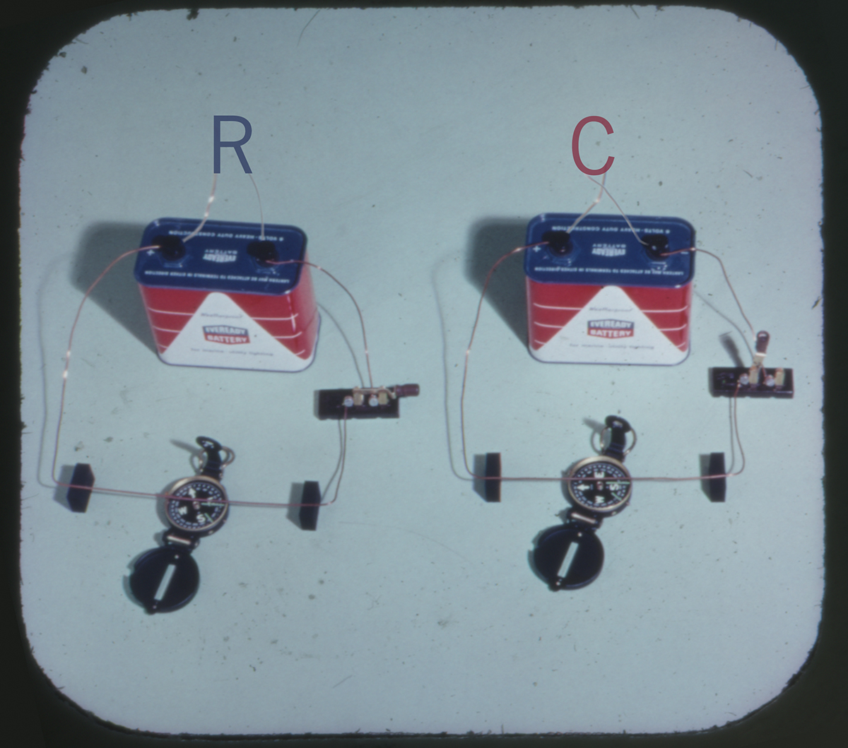 RC battery.jpg
