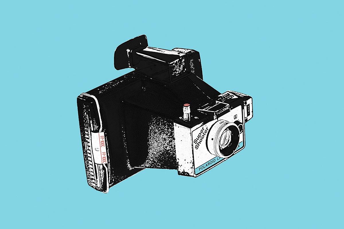 Super Shooter Relic Centered.jpg