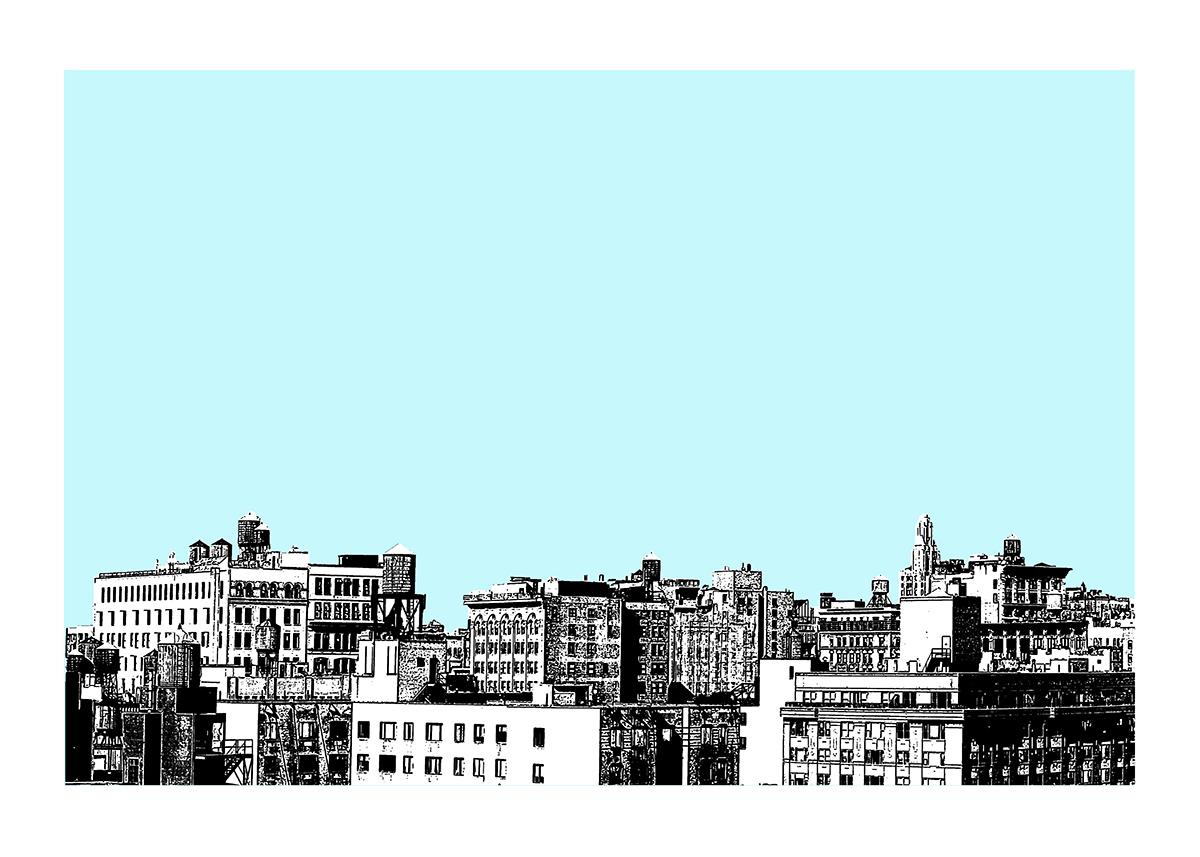NY skyline Blue 1 Border 1200px.jpg