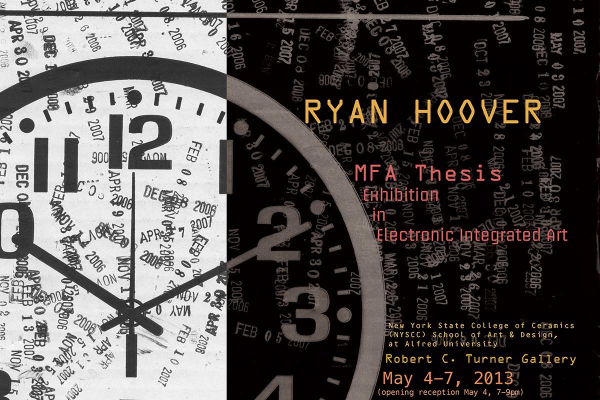 Ryan MFA Poster 8a.jpg