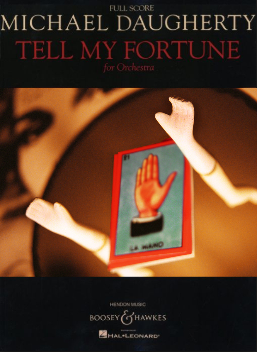 Tell My Fortune Cover 1200px.jpg
