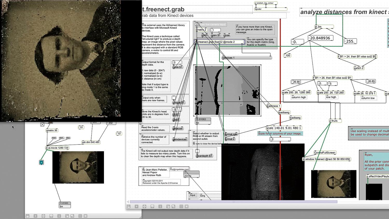 tintype Screenshot 1.jpg