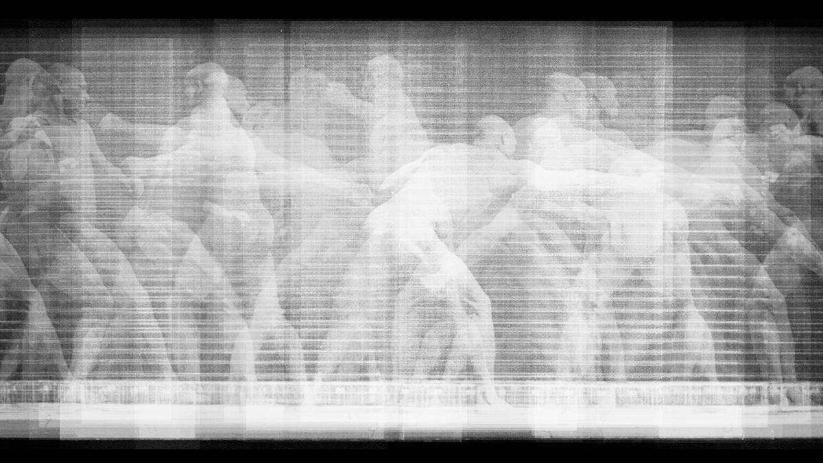Sequence 01.Still006m.jpg