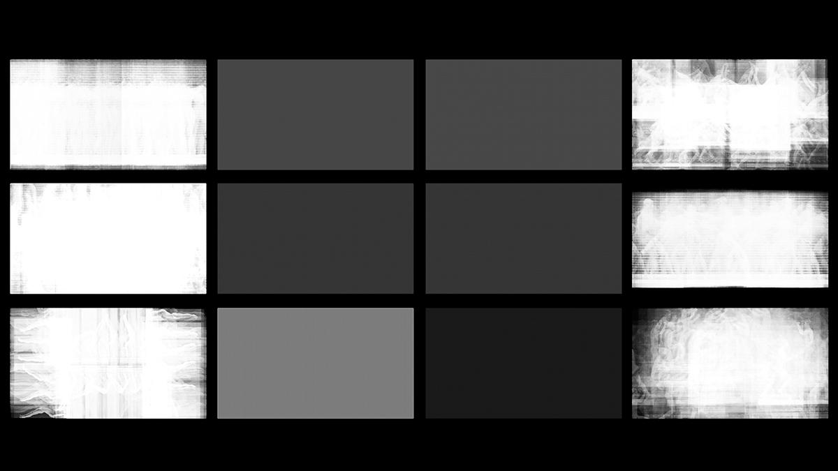 Muy All Variation 2.jpg