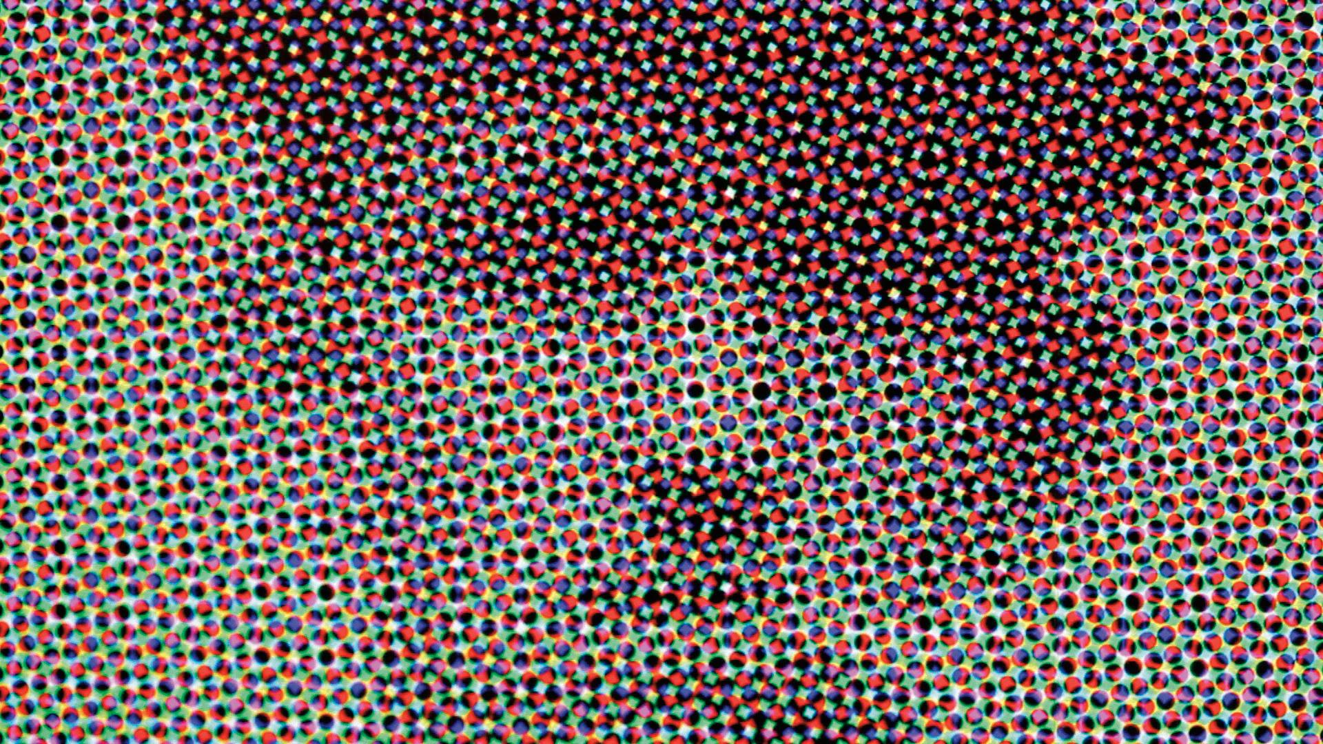 Sequence 18.Still009 full.jpg