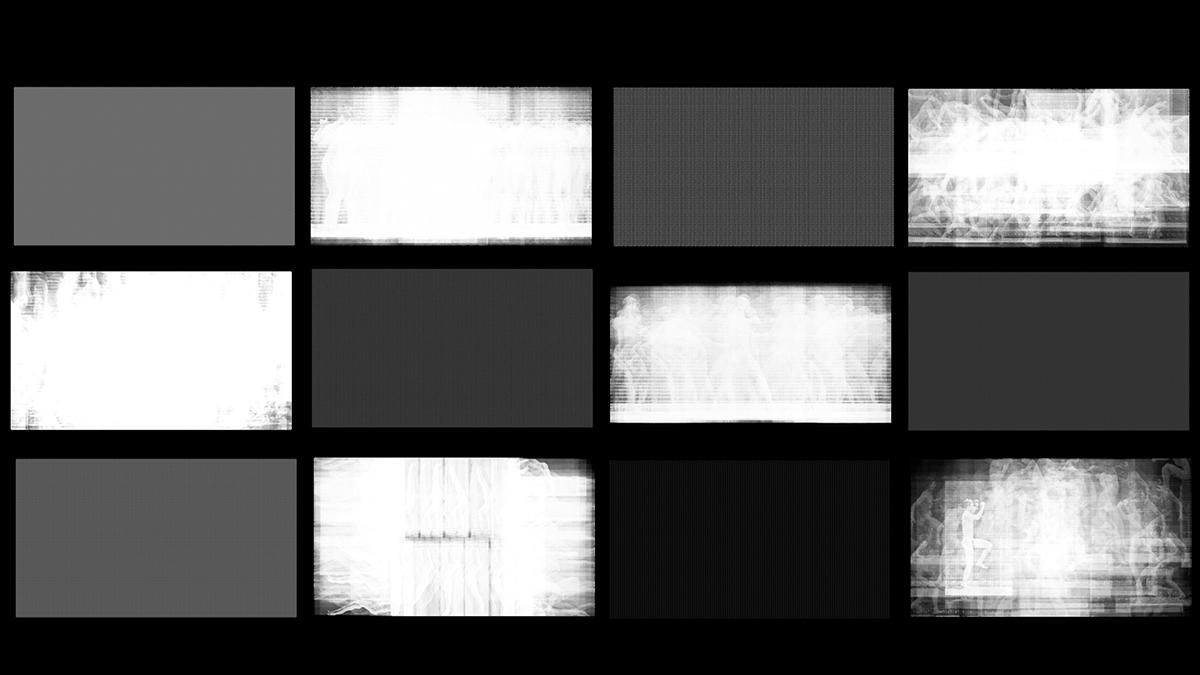 Muy All Variation 1.jpg