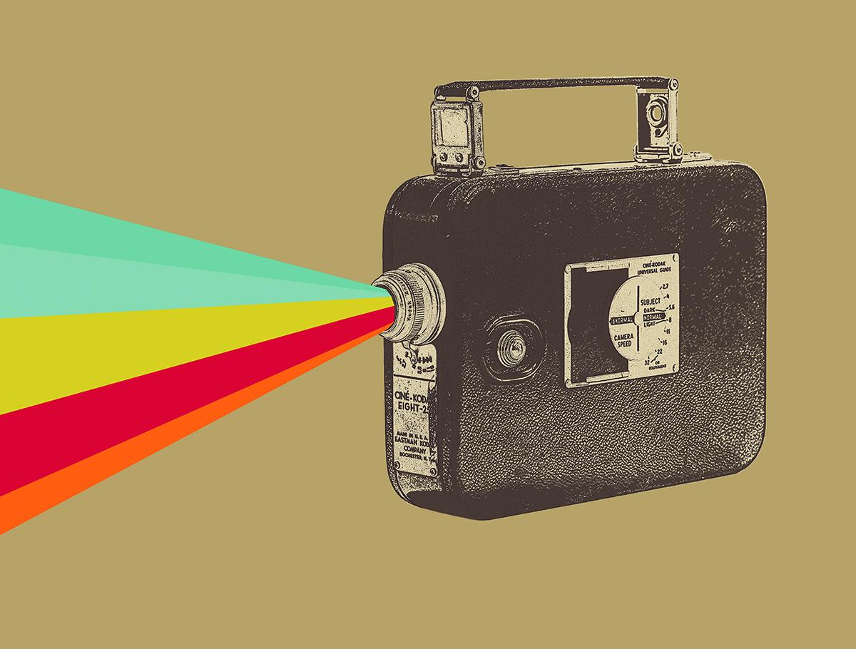 Kodak Color Change no 1 1200px.jpg