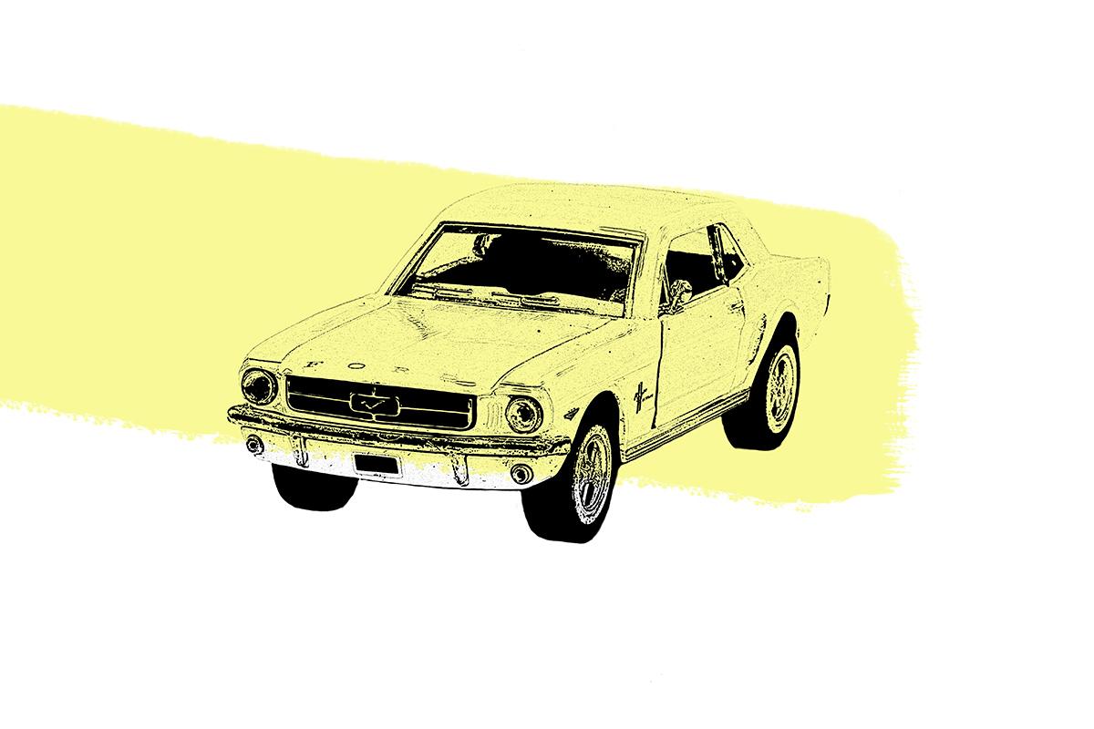 Mustang Relic 1200px.jpg