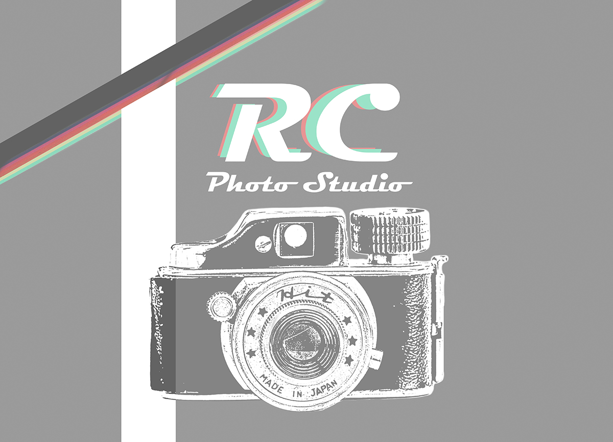 RC Photo Studio + Camera 2b Card 3 1200px.jpg