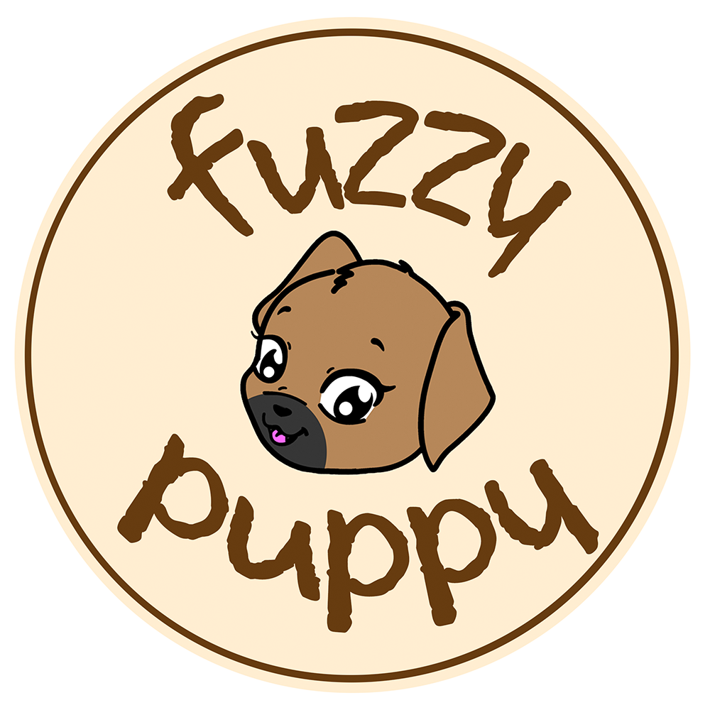 Fuzzy Puppy Logo Circle 2.png