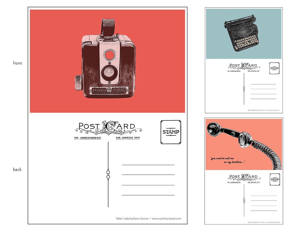 3 Postcard Layout 2.jpg