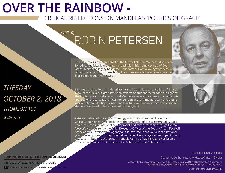 Robin Petersen Talk Oct. 2nd ver 5 RE-EDIT 1500px.jpg