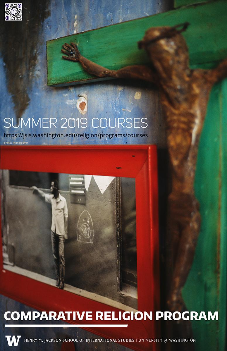 Summer 2019 Courses 1500px.jpg