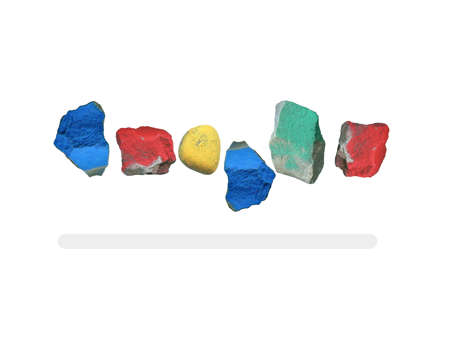 Colored Rock Composite GOOGLE w BAR sRGB 1500px.jpg