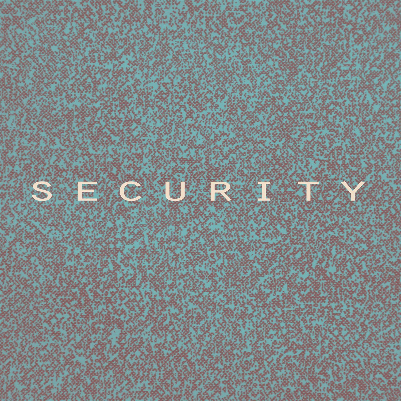 Security 1 1500px.jpg