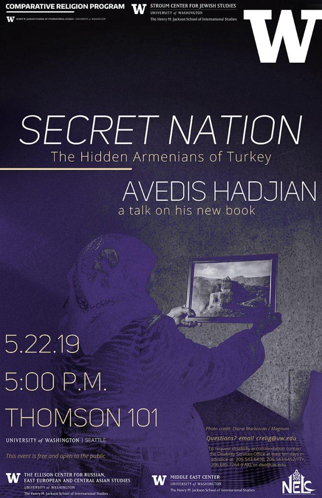 Secret-Nation-Poster-662x1024.jpg