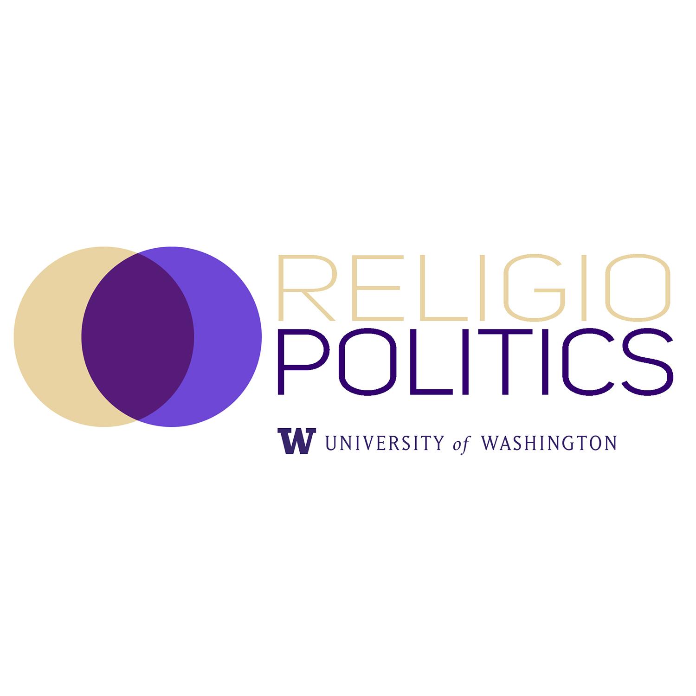 ReligioPolitics ICON 2.jpg