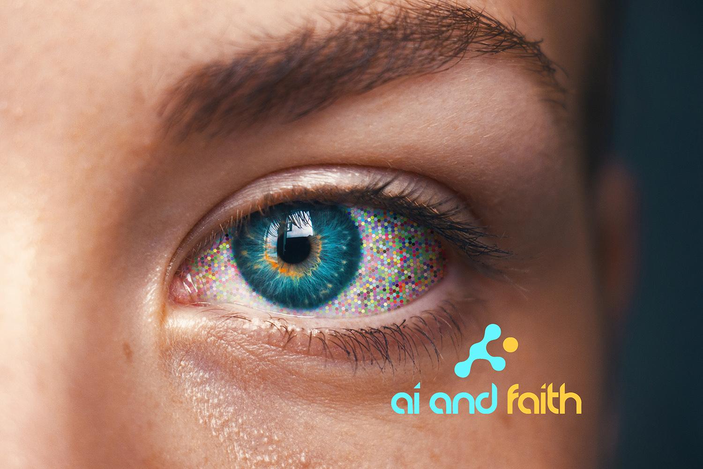 AI eye 3 + Logo 2.jpg