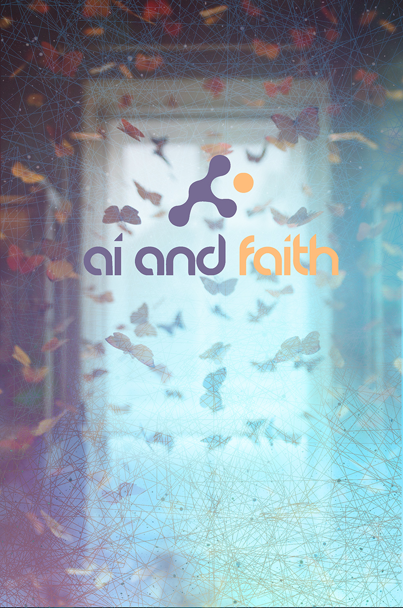 Butterflies 1 + AI Logo.jpg