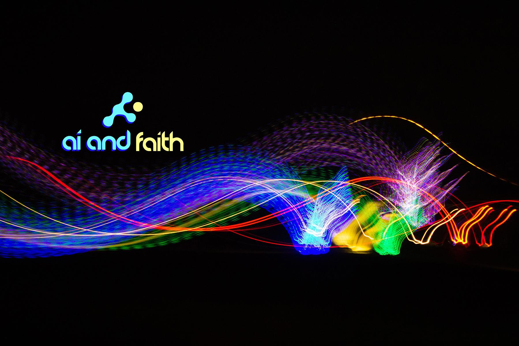 Color Light Lines + AI Logo 2 1200px.jpg