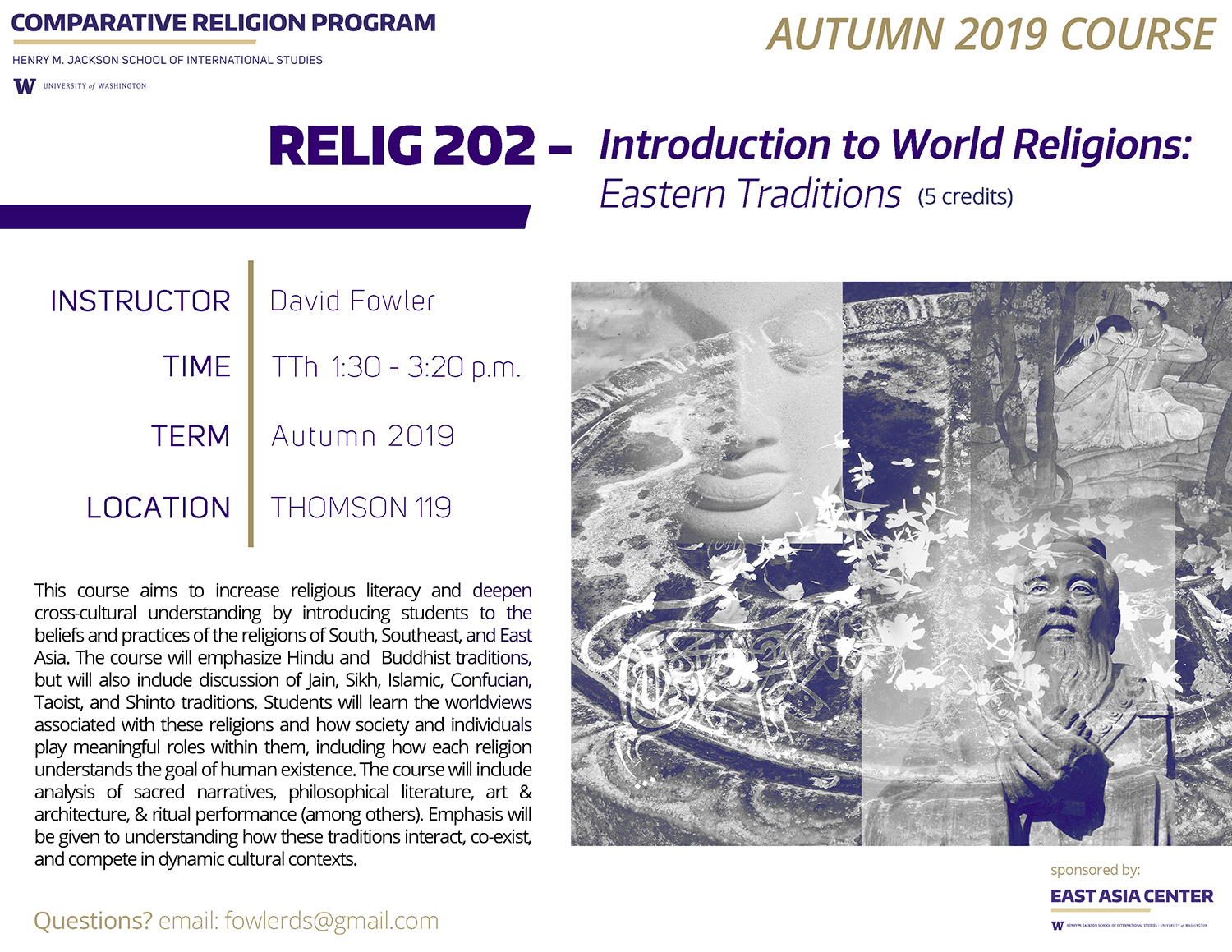 RELIG 202 Course Flyer 8.5x11 4 + EAC 1500px.jpg