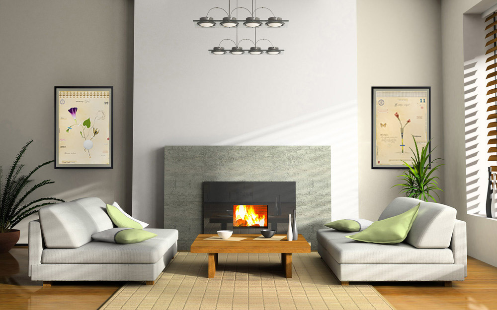 interior+in+arizona.jpg