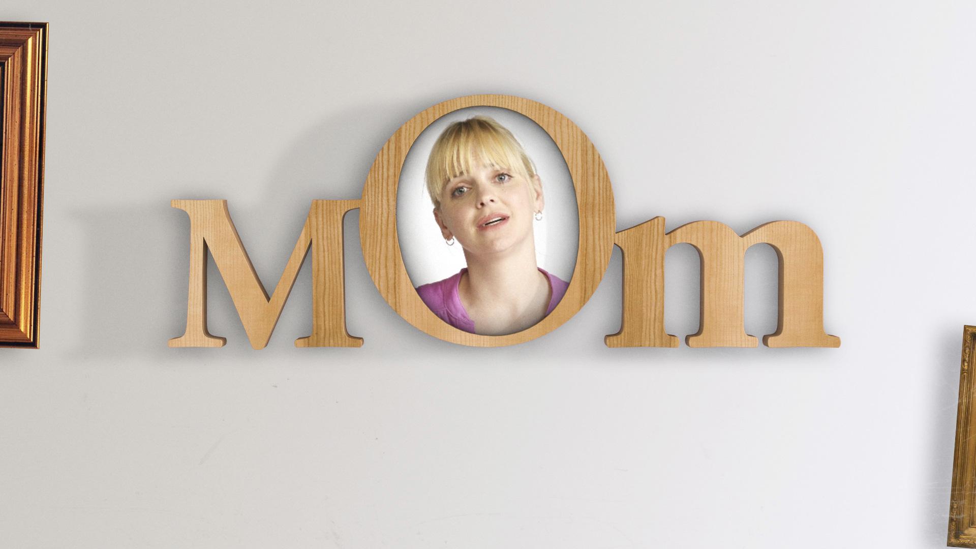 Mom_1_5