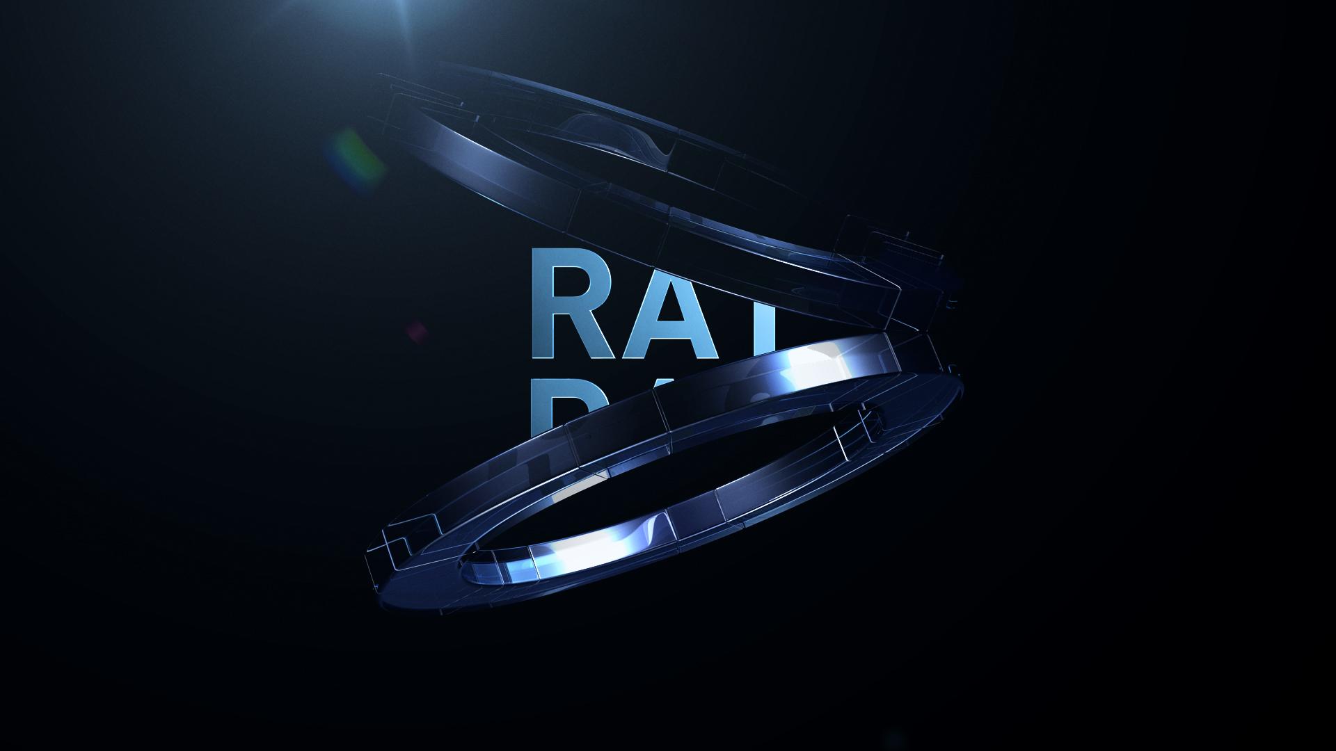 Ratpac_1_3