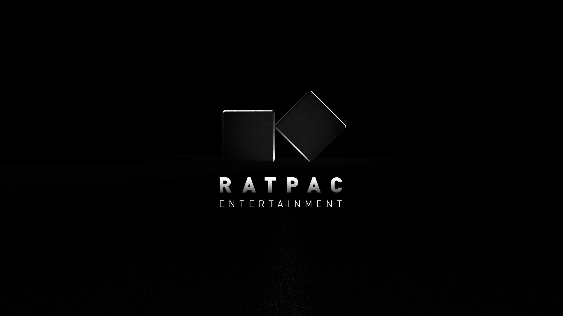 Ratpac_2_6