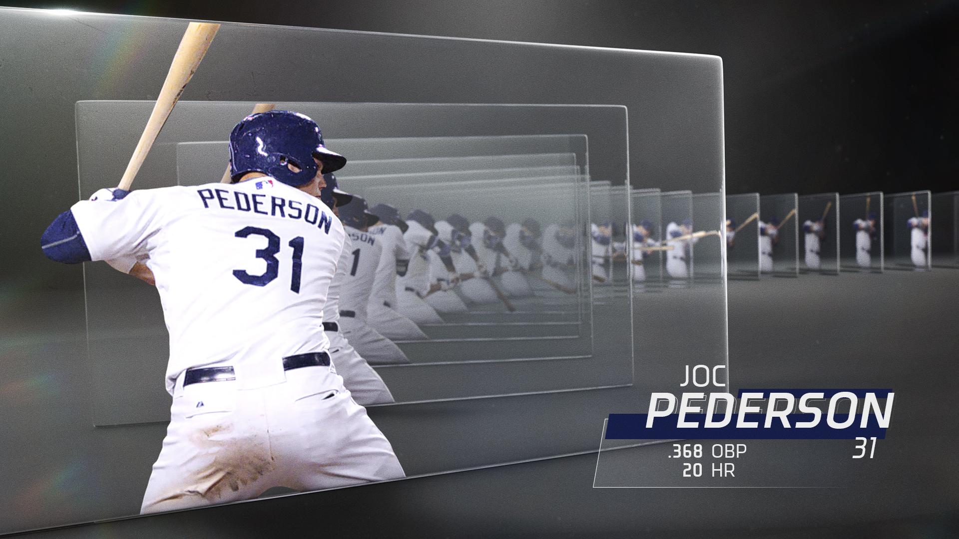 Dodgers Concept