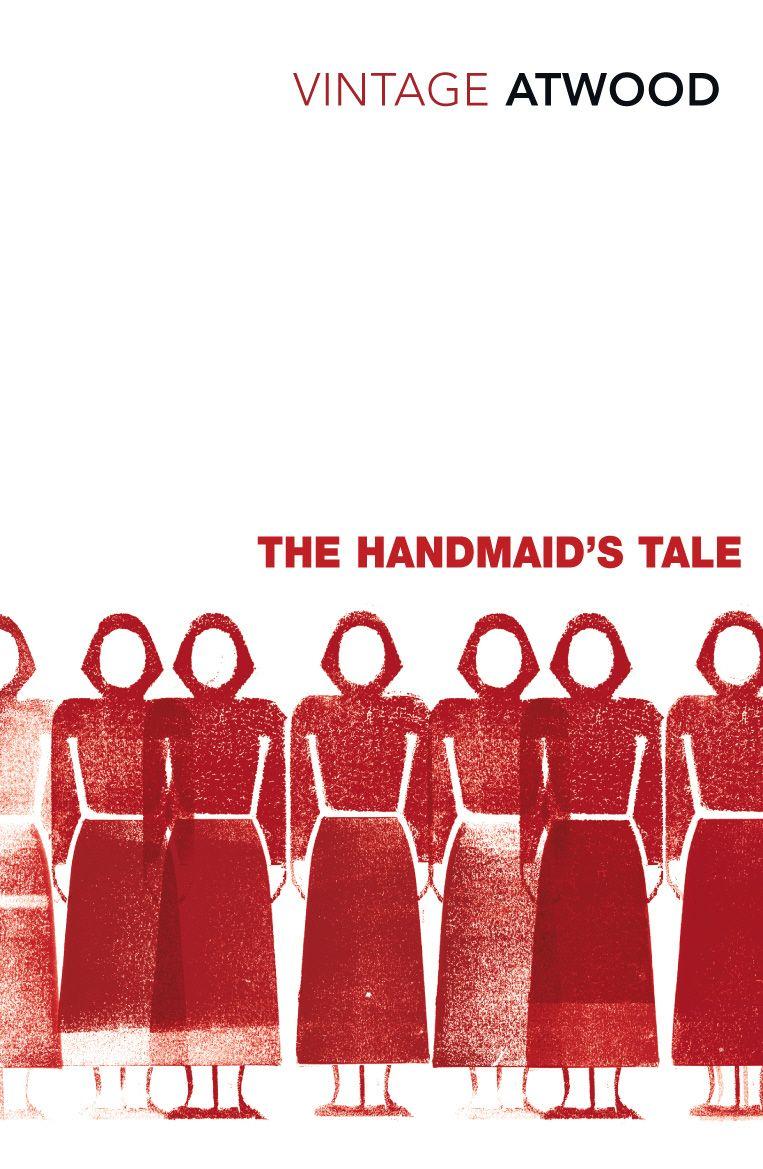 hand maids tale.jpg