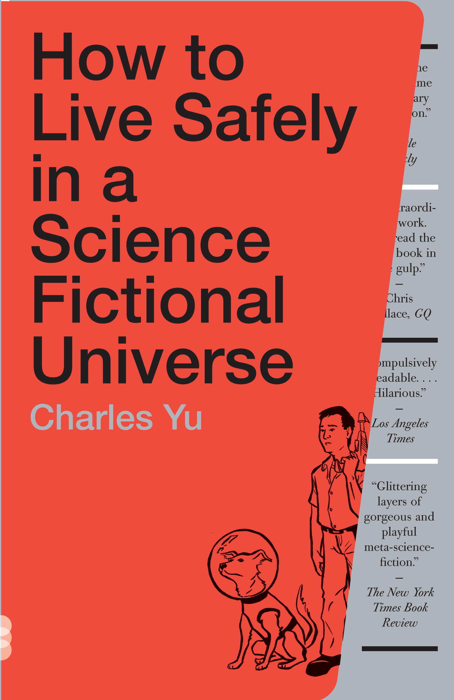 how-to-live-safely-in-a-science-fictional-universe-book-cover-01.jpg